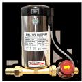 Насос для повышения давления воды Ksitex CL15GRS-15