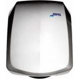 Электросушилка для рук Jofel АА18000