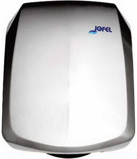 Электросушилка для рук Jofel АА18500