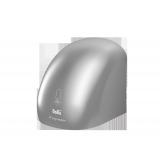 Сушилка для рук Ballu BAHD-2000DM Silver