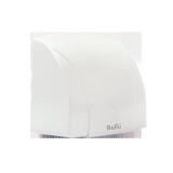 Ballu GSX-1800 Hot air