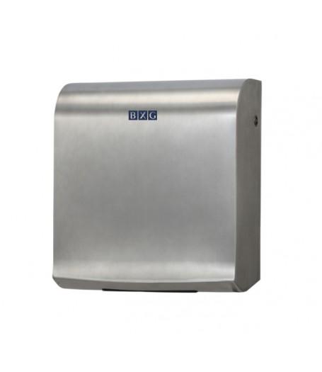 Высокоскоростная сушилка для рук BXG JET-3200