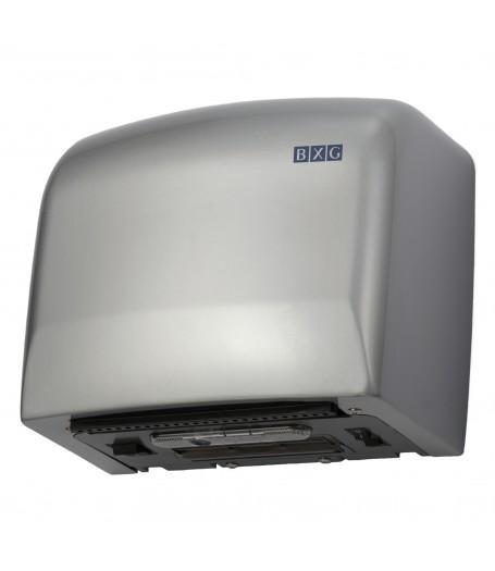 JET-5300A
