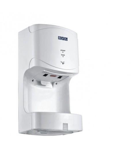 Высокоскоростная сушилка для рук BXG JET-5700