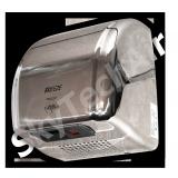 BXG 230A