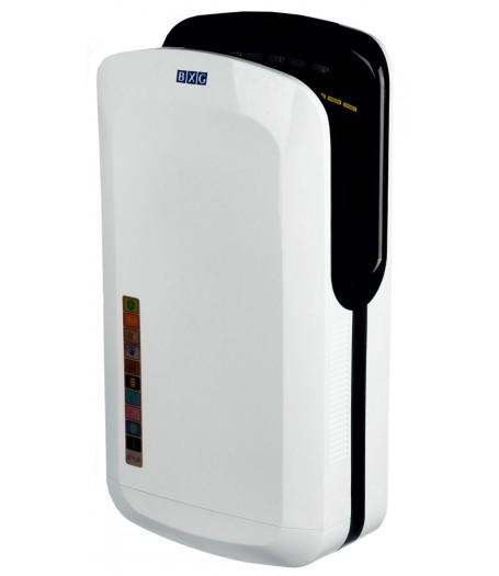 Сушилка для рук BXG JET-7200