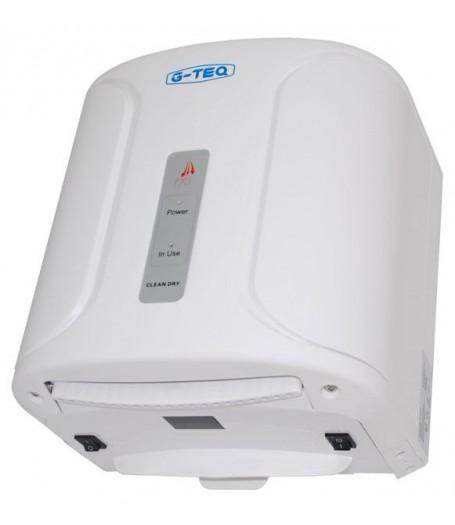 G-teq 8801 PW