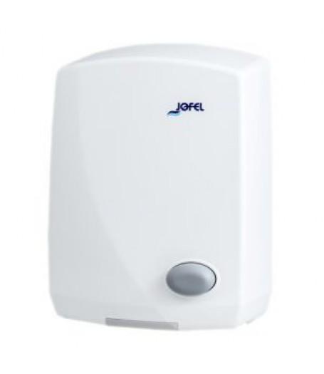 Jofel AA13000