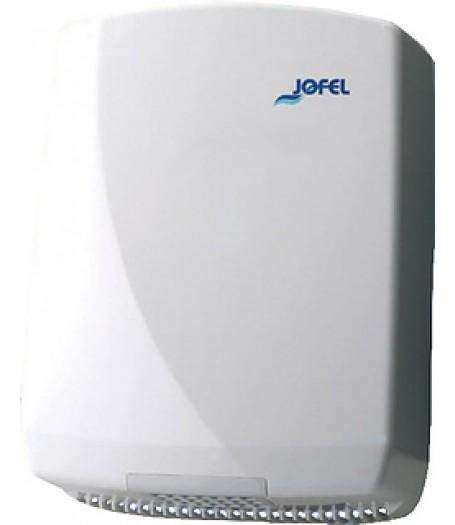 Jofel AA14000