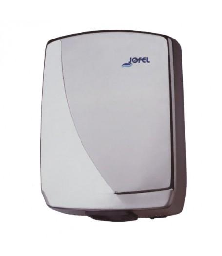 Jofel AA16000