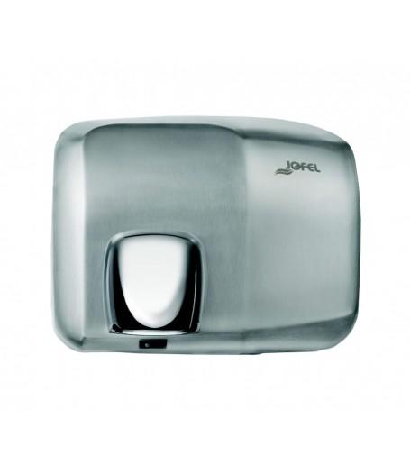 Jofel AA92500