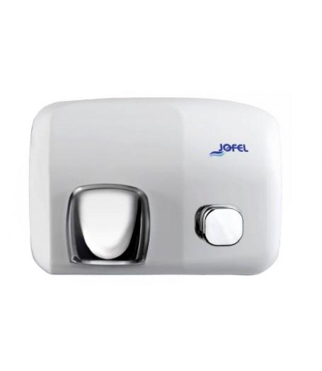 Jofel AA93000
