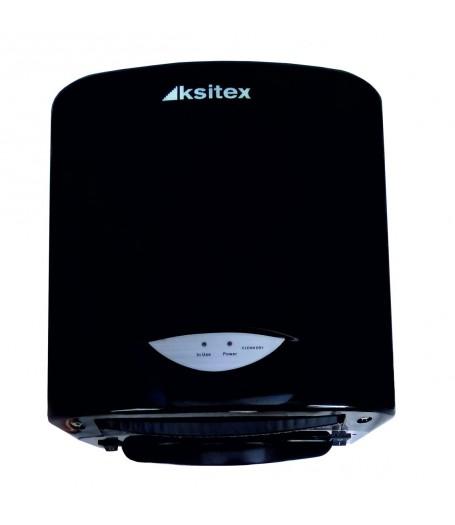 Сушилка для рук Ksitex M-2008 JET (черная)