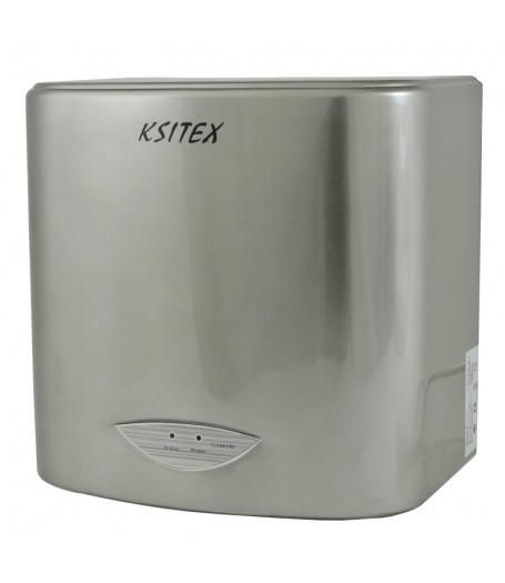 Сушилка для рук Ksitex M-2008 JET C (хром)