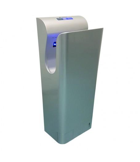 Сушилка с НЕРА-фильтром и ультрафиолетом Ksitex UV-9999C