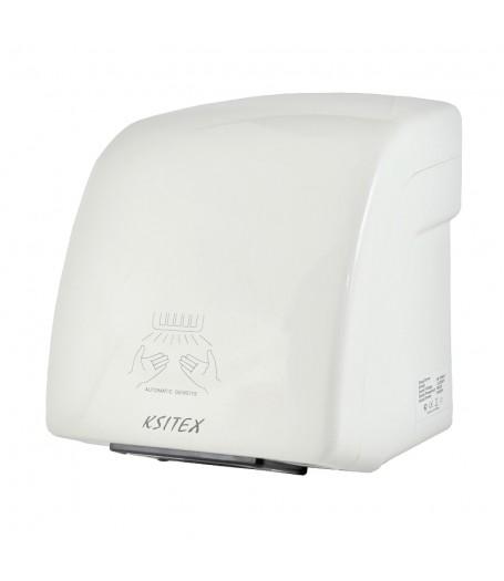 Ksitex M-1800-1