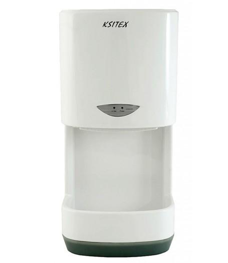 Сушилка для рук Ksitex MW 2008 JET (белая)