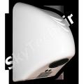 Ksitex M-1000
