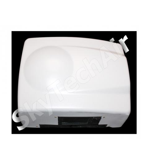 Ksitex M-1400B