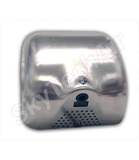 Ksitex M-1800 AC JET