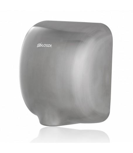 LOSDI CS600S/X-L