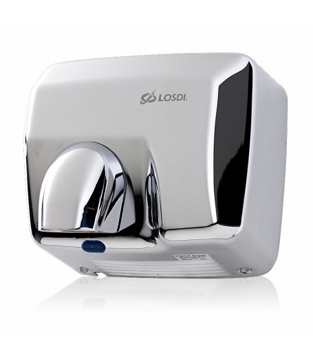 LOSDI CS500I/X-L