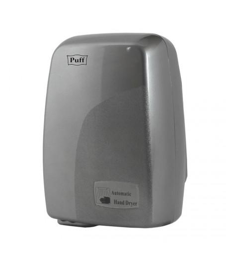 Сушилка для рук Puff 120C
