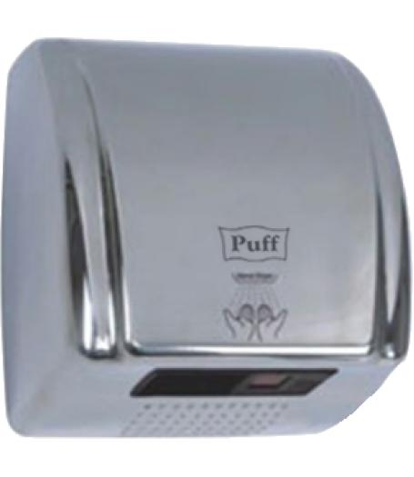 Puff 8851S