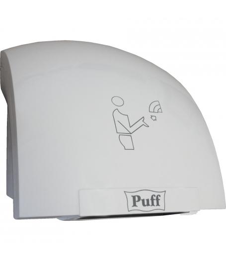 Puff 8820