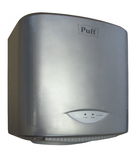 Puff 8805C