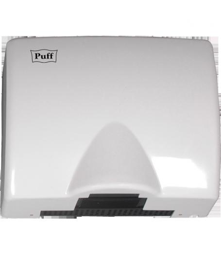 Puff 8812