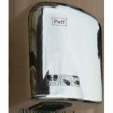 Puff 8826