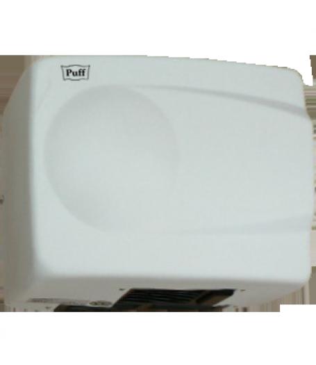 Puff-8828W