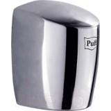 Сушилка для рук Puff-8887