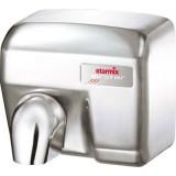 Starmix ST 2400 ES