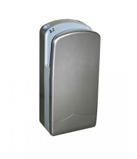 Сушилка для рук Starmix XT 2000 матовое серебро