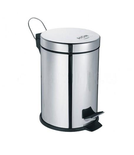 Контейнер для мусора HÖR 10018 MM L5