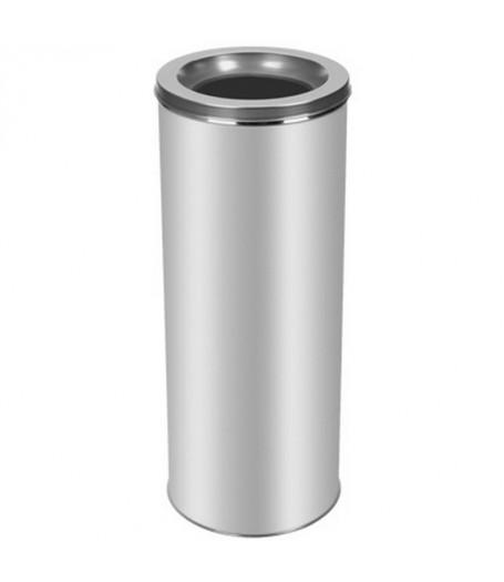 Урна цилиндрическая Jofel Е0277