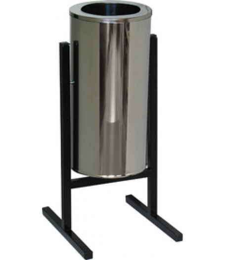Титан СЛ2-300Н