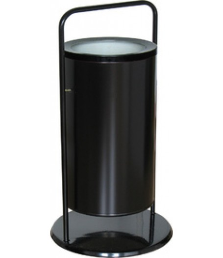 Титан СЛ3-300