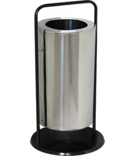 Титан СЛ3-300Н
