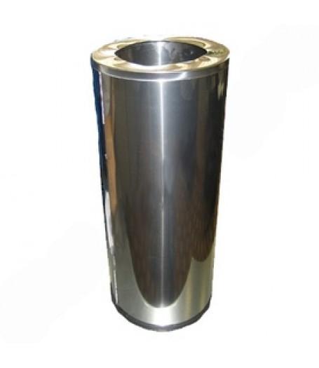 Титан У 250НН