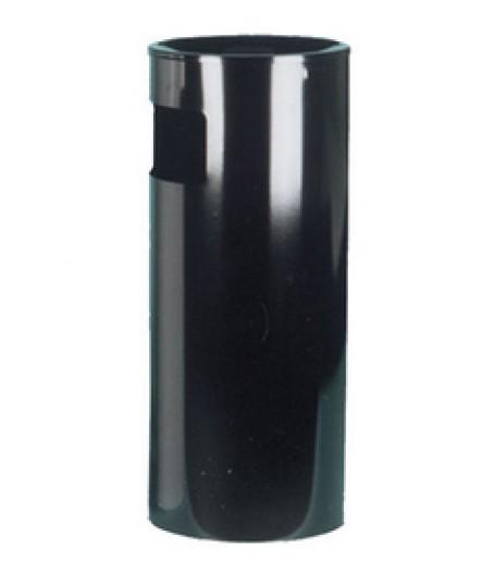 Урна с пепельницей Титан К 300