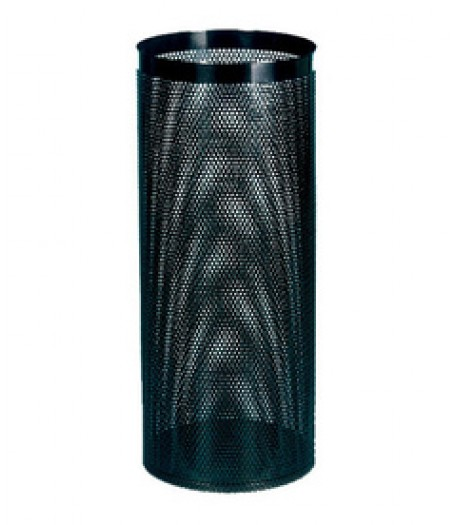 Титан 250 перф