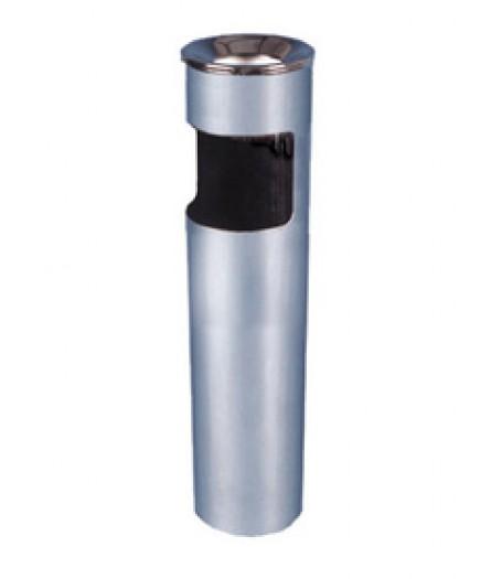 Урна с емкостью для мусора Титан К 150 НН
