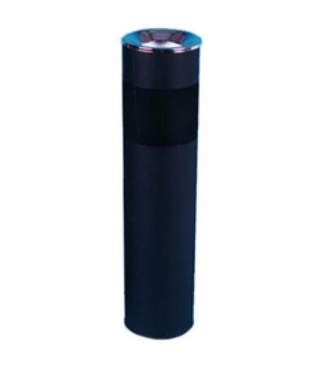 Урна с пепельницей Титан К 150 Н