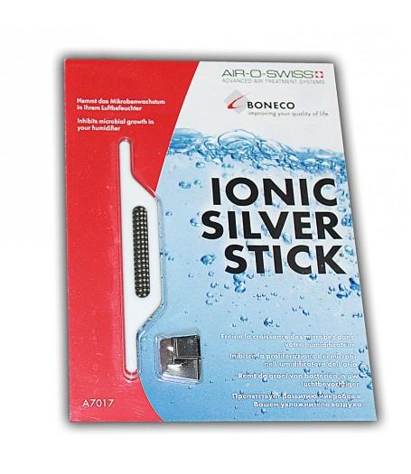 Антимикробный серебряный стержень BONECO 7017