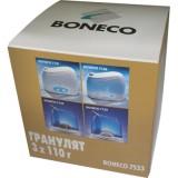 Наполнитель Boneco 7533