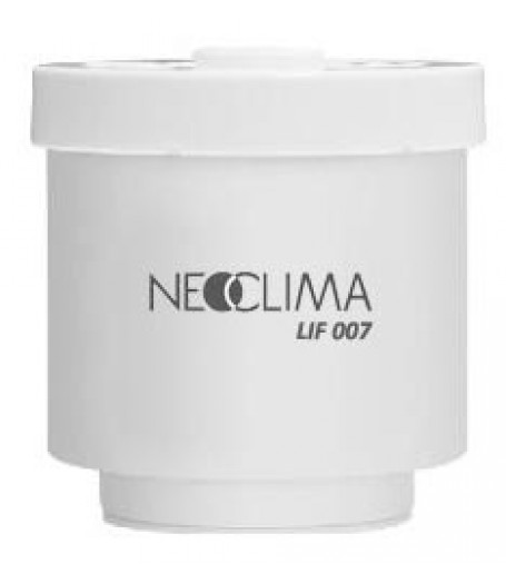 Neoclima LIF 007