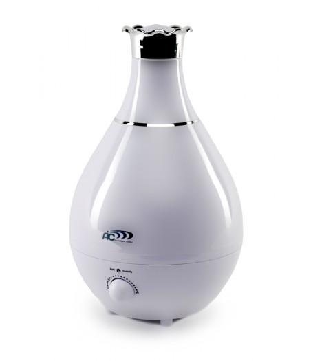 Ультразвуковой увлажнитель AIC SPS-878